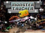Camionero Monsters