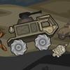 Camiones en Guerra