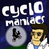 Cyclo Maniacs
