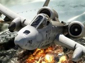 Guerra Aérea Moderna