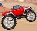 Mini Car Racer