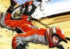 Motocross Desatado 3D