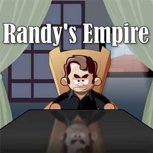 Randy Empire