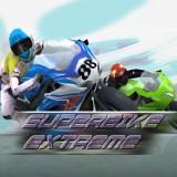 Súper Motos al Extremo