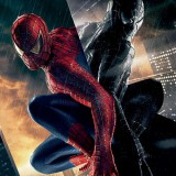 Spider Man The Battle Withi