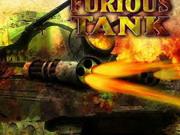 Tanque Furioso