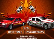 3D Car Racing  New