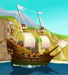 Almirante Caribe