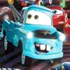 Buscar a Cars