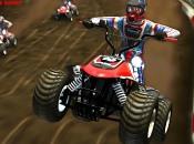 Campeones de ATV