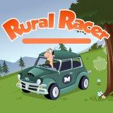 Carrera Rural