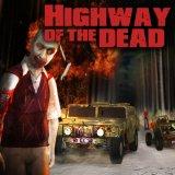 Carretera de la Muerte