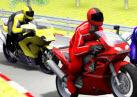 Competencia Moto 3D