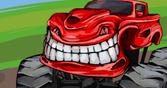 El Viaje del Juguete Monstruo 2