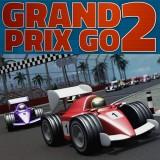 Gran Premio America