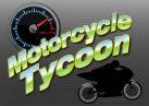 Gran Premio Tycoon