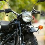 Harley Davidson 500 puzzle