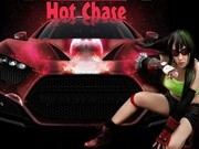 Hot Chase