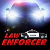 Law Enforcer