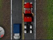 Locuras en Camion 2