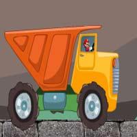 Mario Camionero 2