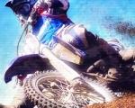 Motocross Master