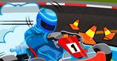 Mundo de Karting CAMPEONATO