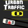 Tráfico Urbano