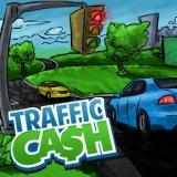 Trafico Cash