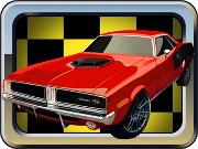 V8 Autos Poderosos 3